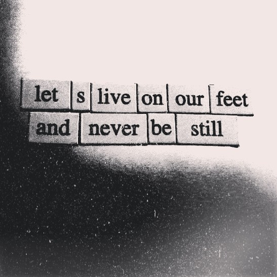 Sylvia Plath Lady Lazarus Poem Analysis